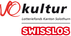 logo so kultur swisslos